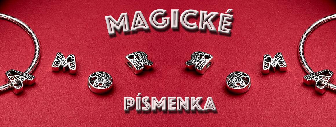 magicke_pismenka_přívěsky_reklama